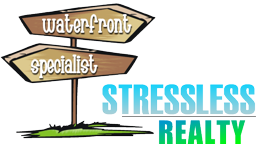Stressless Realty